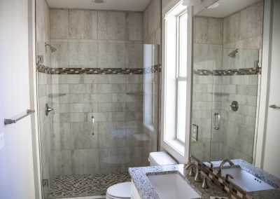 shower2_1